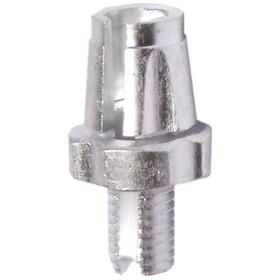 XLC Stellschraube für MTB-Hebel M 10